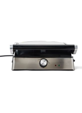 Picture of dessini-electric-contact-grill-akat76