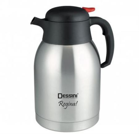 Picture of dessini-stainless-steel-flask-2-ltr-akat69
