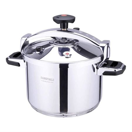 Picture of dessini-stainless-steel-pressure-cooker-38-ltr-akat33