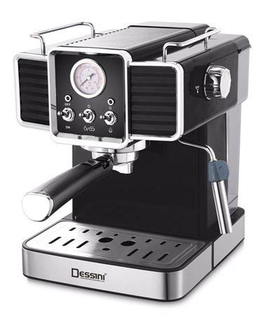 Picture of dessini-high-quality-automatic-espresso-machine-1350w-15-bars