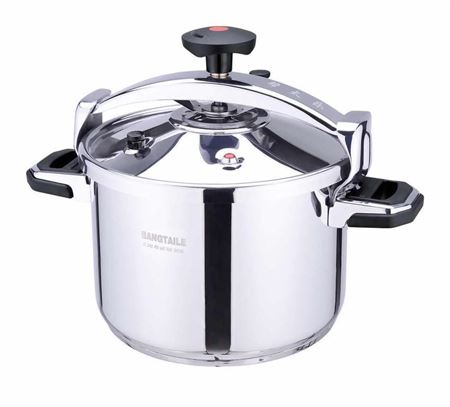 Picture of stainless-steel-pressure-cooker-capacity-40-liter