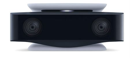 Picture of Sony Playstation 5 HD Camera