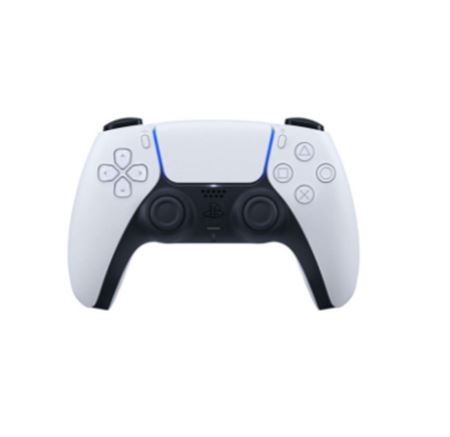 Picture of Sony PlayStation 5 DualSense Wireless Controller