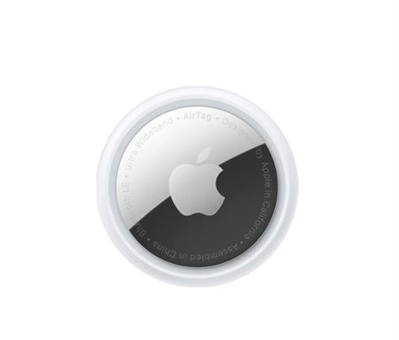 Picture of Apple AirTag - 1 pack