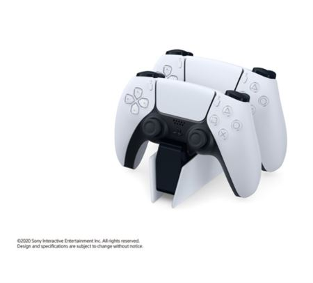 Picture of Sony PS5 DualSense Charging Station