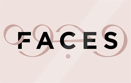 Picture of FACES Gift Card - AED 500
